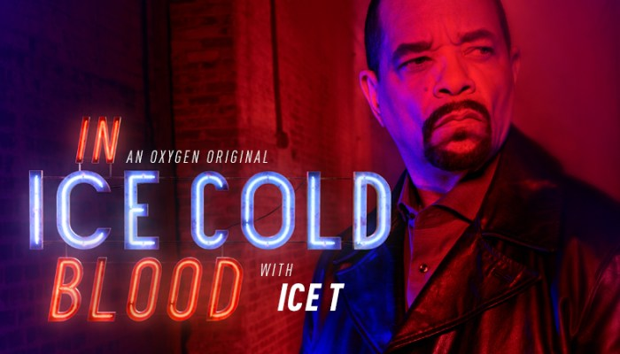 in ice cold blood renewed for season 2
