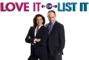 Love It Or List It Renewed For Season 11