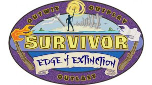 Survivor Renewed for SEason 38