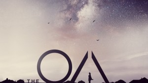 The OA Part II Trailer and Premiere Date