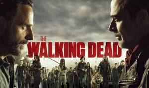 The Walking Dead Season 11 - cancelled or renewed?