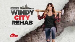 Windy City Rehab Renewed