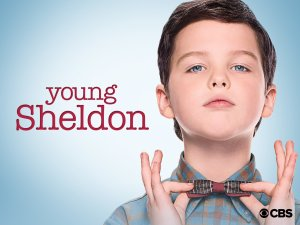 Young Sheldon Renewed For Seasons 3 and 4