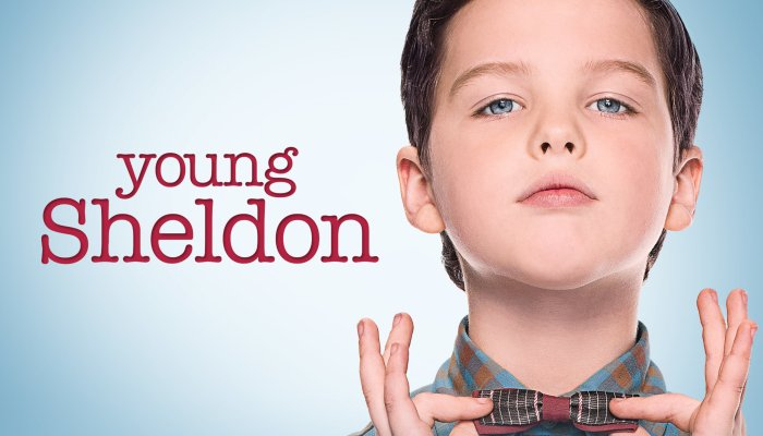 Young Sheldon Renewed For Seasons 3 and 4