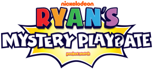 Nickelodeon announces new show ryan's mystery playdate