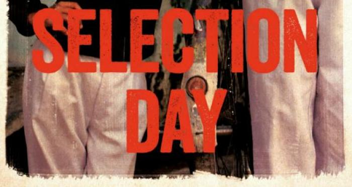 selection day renewed for part 2