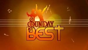 Sunday Best Renewed FOr Season 9