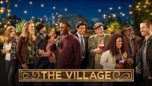 The Village Cancelled