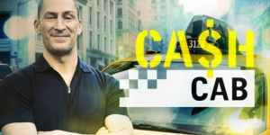 cash cab revived on bravo