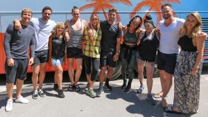 celebrity coach trip renewed for series 5