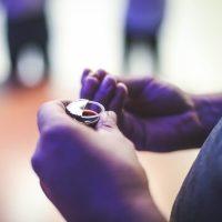 Renew Church Get Involved Ushering