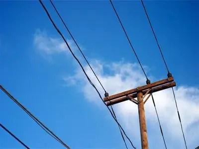 powerlines_1