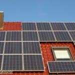 rooftop-solar6-150x150