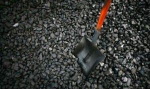coal-dig