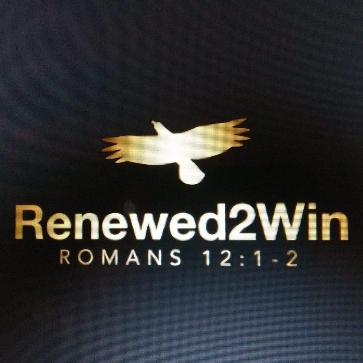 Renewed2win