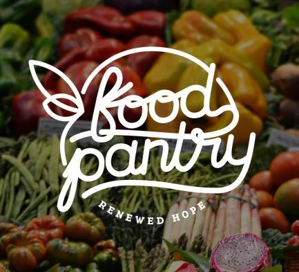 ReNewed Hope Food Pantry in Overland Park Kansas