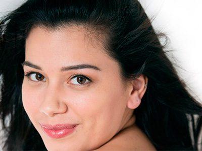 Holistic facials with Renew Esthetics MediSpa