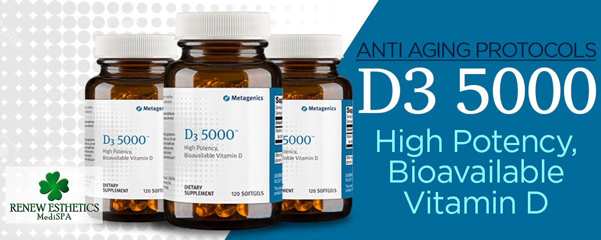 D3-5000-High-Potency,-Bioavailable-Vitamin-D