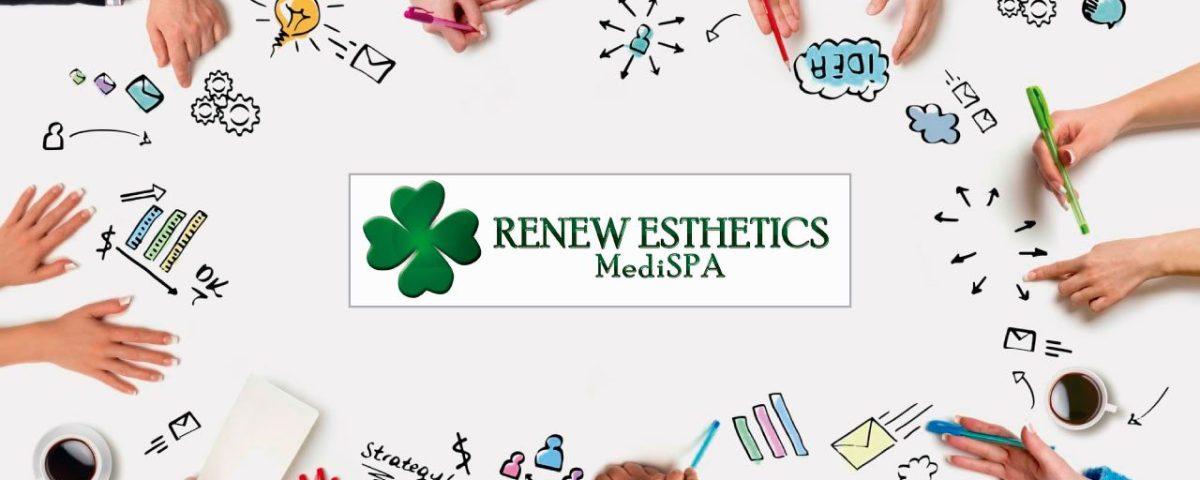 Turn-Your-MediSpa-Business-Into-a-Mega-Success