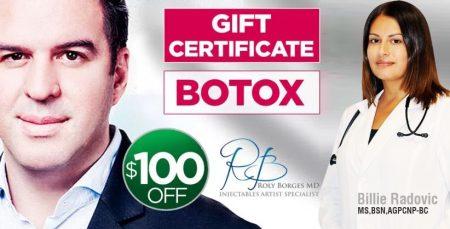 botox-gif-certificate