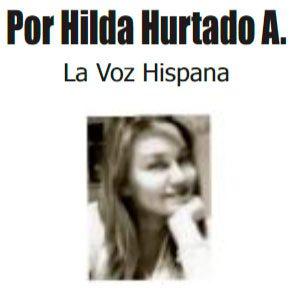 la voz hispana