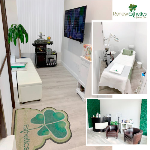 tips to Choose the best medical spa