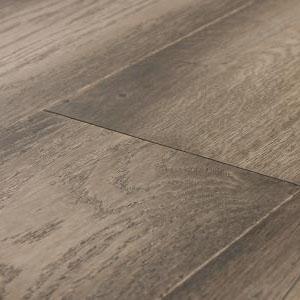 Abode Hardwood Flooring - Canyon Echo