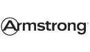View Armstrong Products