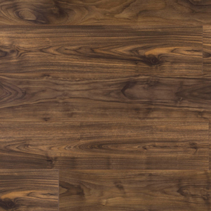Luxury Vinyl - Heartland Walnut