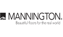 View Mannington Products