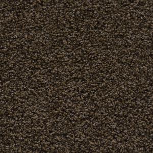 Carpet FLooring - Mulan