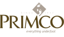 View Primco Products