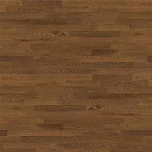 Red Oak Solid Excel Natural Hardwood Flooring - Treebark