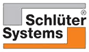 View Schluter Products