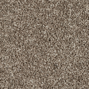Carpet Flooring - Silky Sparkle Burnt Leaf