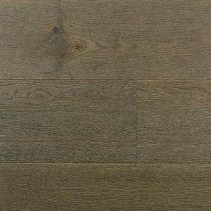 Dansk Monterey Hardwood Flooring - Weathered Saddle