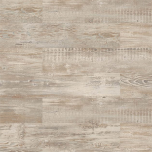 Laminate Flooring - Antique Pine