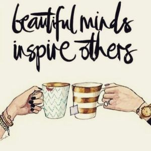 beautiful, minds, inspire