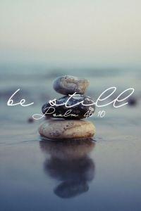 peace, stillness, still, stones