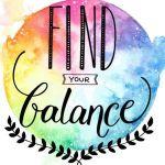 find, balance