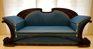 best furniture repair in baltimore
