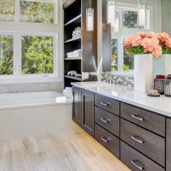 Renew Kitchen Cabinets Refacing Refinishing Remodeling A Small & Bathroom | Ocala, Fl ...