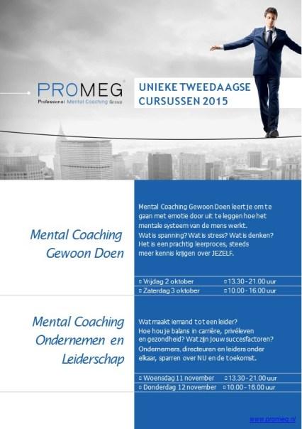 Flyer seminar September2