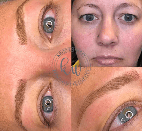 permanent cosmetics-before and after-1