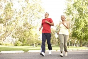 older-couple-jogging