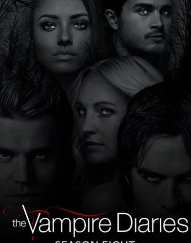 Download Vampire Diaries Season 8 : download, vampire, diaries, season, Download, Vampire, Diaries, Season, Renewshelf