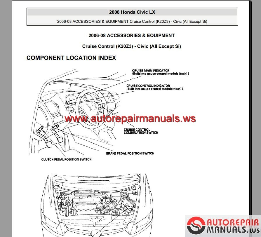 1997 Honda Cr125 Service Manual Free Download Torrent