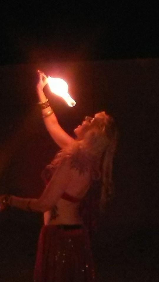 Seraphina Fire 04-17 (4)