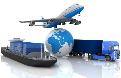 Import-export-01
