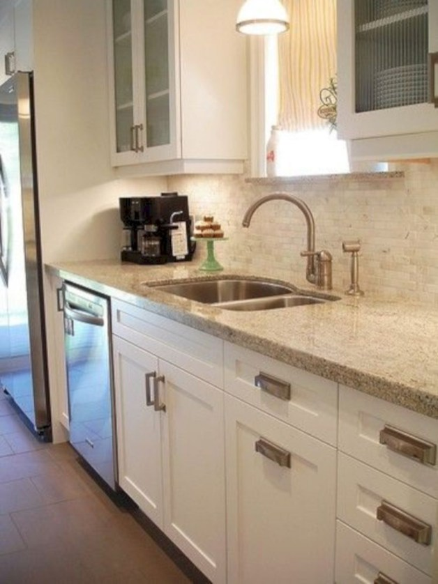 Best Kitchen Tiles For Backsplash Ideas 35